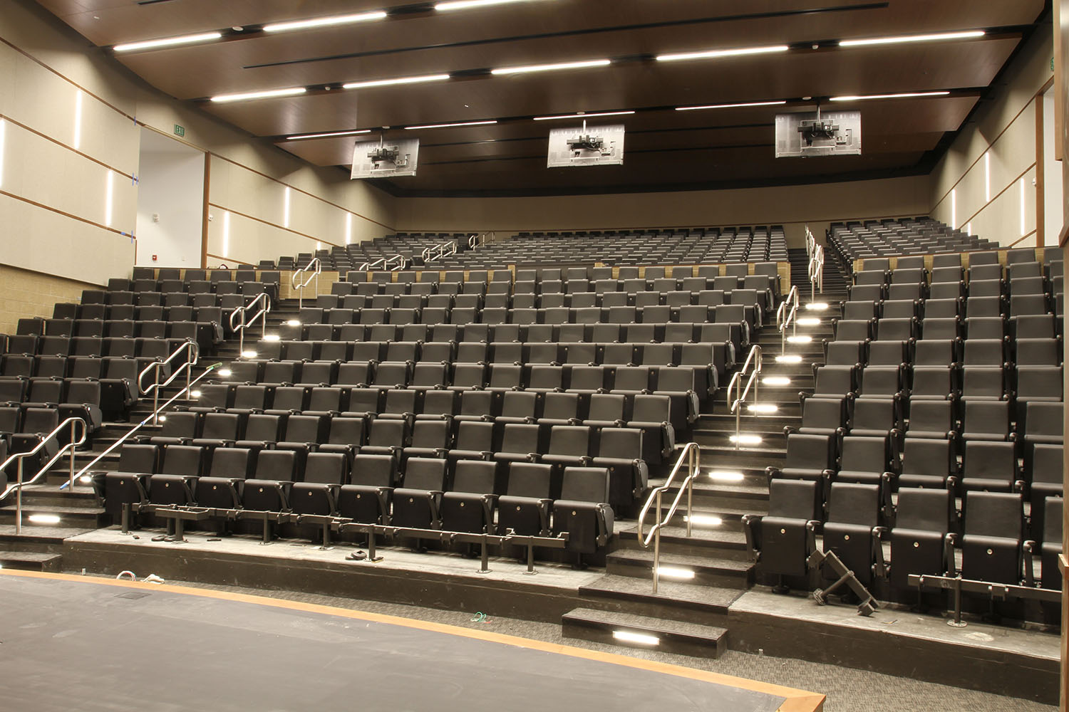 auditorium-oct122015