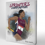 "My Contribution to ""The Sprinter's Compendium"""